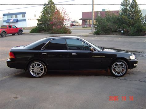 acura 1998 tl mtbr64 1998 acura tl specs photos modification info at