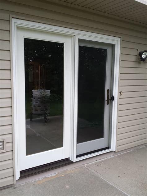 glass door trim options exterior patio door trim exterior window trim options