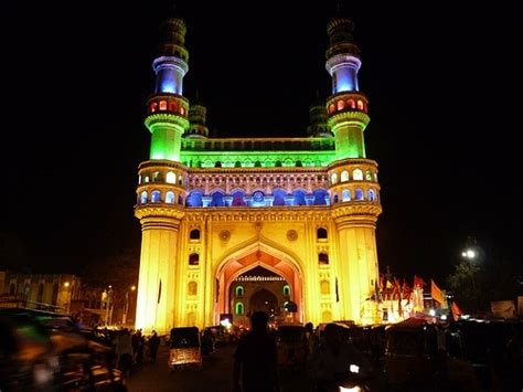 charminar biography in hindi 8 answers what are the must see attractions places in