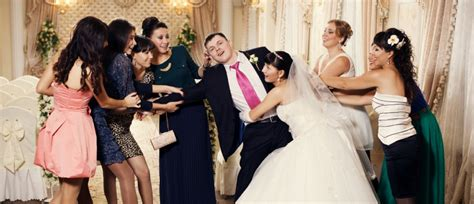 wedding horror stories 9 wedding horror stories that you have to read to believe