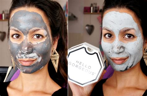 Masker Glamglow glamglow mud clearing treatment beautylab nl