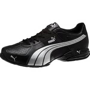 athletic shoes cell surin s running shoes ebay