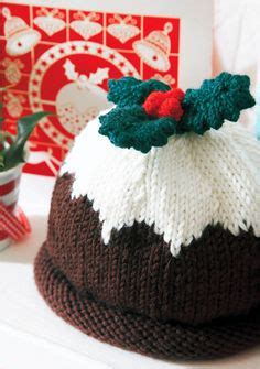 pattern for christmas pudding hat 1000 images about free knitting patterns on pinterest