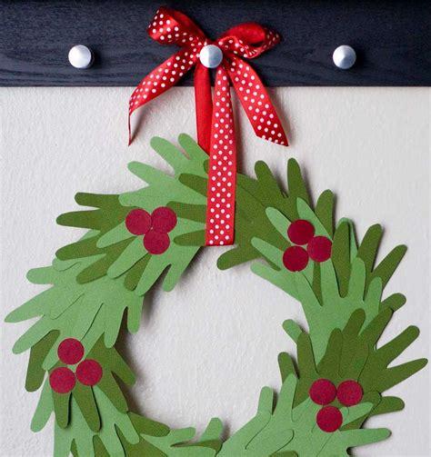 25 christmas craft ideas for kids sainsbury s