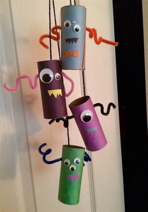 toddler craft ideas craft ideas for toddlers festival collections