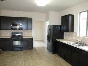 Kitchen Colors With Black Cabinets Kitchen Colors With White Cabinets And Black Appliances Bar Home Rustic Medium Fencing