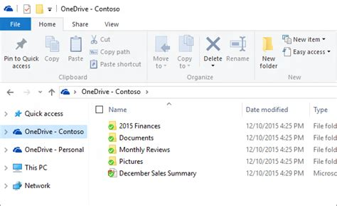 Solved ? Unable to remove OneDrive for Business from Windows 7 ? jasoncoltrin.com