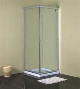 dusch kabine ihrwhirlpool duschkabine 339254 a