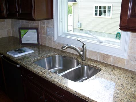 Russo Plumbing by Single Family Homes