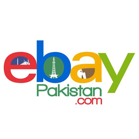 ebay pakistan fake ebay pakistan website caught brandsynario