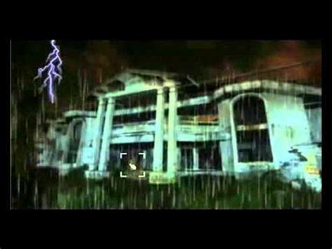 download film video misteri illahi full download film horor 2015 kastil tua film indonesia