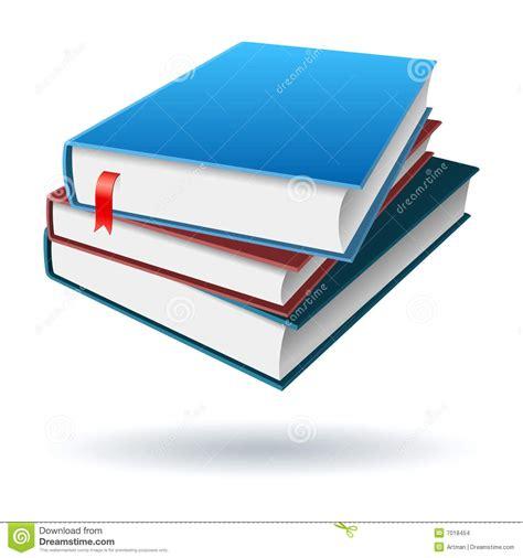libro croqueta y empanadilla 2 libros cuadernos 2 ilustraci 243 n del vector ilustraci 243 n de color 7018454