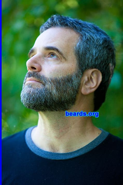 choosing a cheek line for your full beard all about beards 17 best images about beards on pinterest the internet
