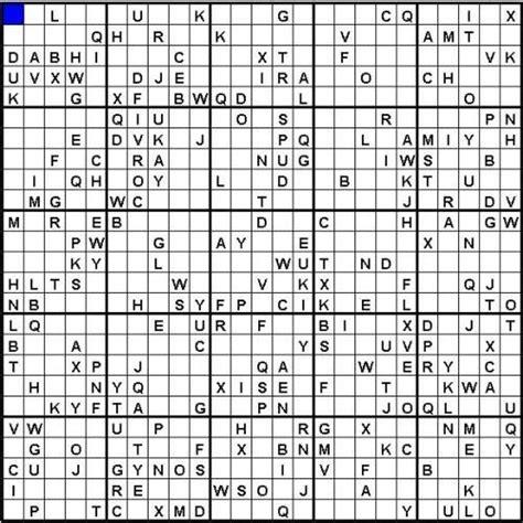 free printable sudoku generator free printable 25x25 sudoku puzzles projets 224 essayer