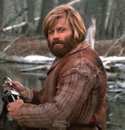 happy gif happy robert redford gif find on giphy