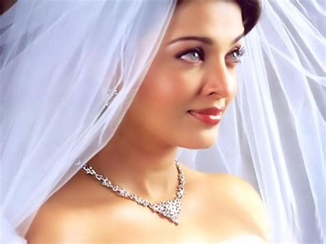 All Bridal Pics by Aishwarya Personal Wedding Of Aishwarya