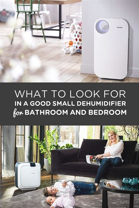 dehumidifier for bedroom review best small dehumidifier for bedroom and bathroom 2017