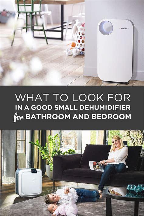 dehumidifier in bedroom best small dehumidifier for bedroom and bathroom 2018