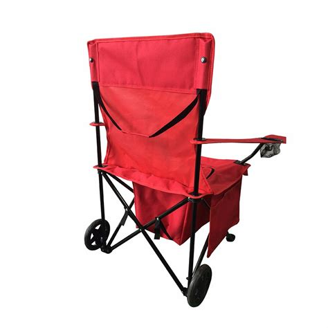 comfortable patio chairs for elderly lightweight easy carry comfortable outdoor portable