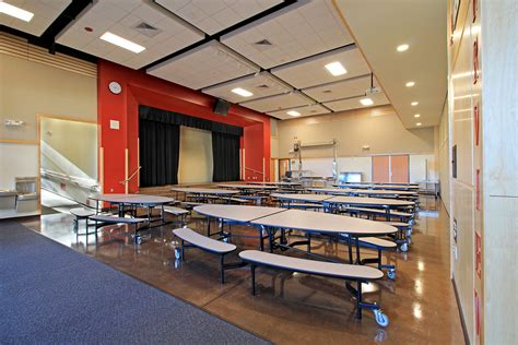 Interior Designers Bellingham Wa by Parkview Elementary Addition Interior Design Classes