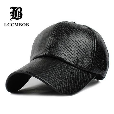buy wholesale baseball cap from china baseball cap