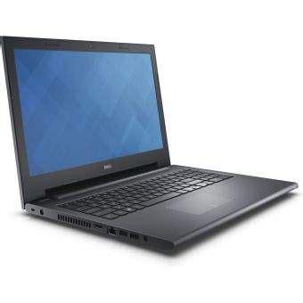 Laptop Gaming Dell 6 Jutaan 10 laptop gaming 5 jutaan kualitas terbaik 2017 ngelag