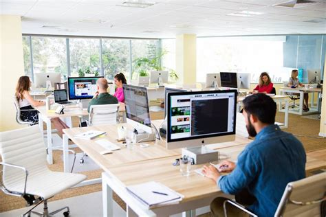 Office Operations by The 20 Highest Paying Of 2016 And What They Pay