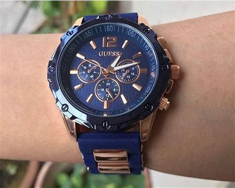 guess for price in pakistan m008072 check