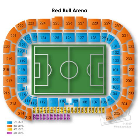 bull arena club seats bull arena tickets bull arena seating chart