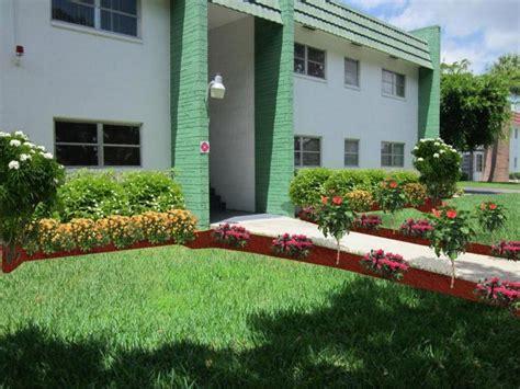 landscape design expert expert lawn maint landscaping llc davie fl 33314