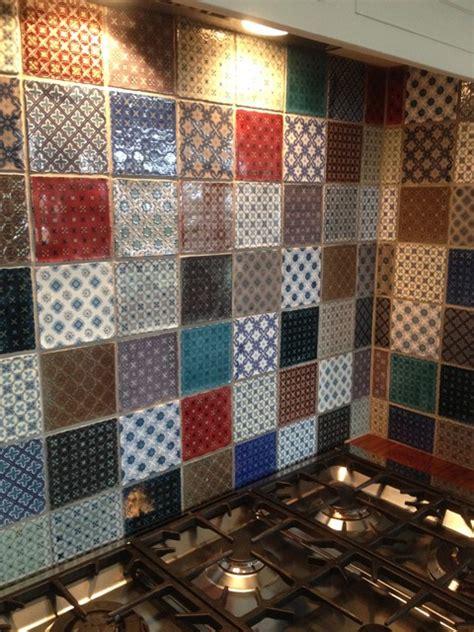 funky bathroom flooring funky tiles