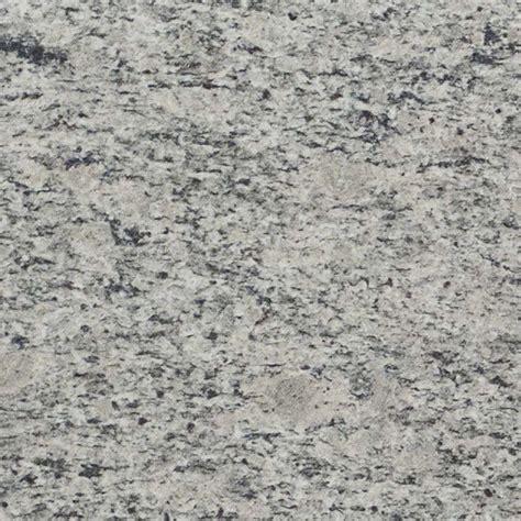 santa cecilia light granite slabs santa cecilia lc granite granite countertops granite slabs