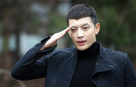 film yg rame 2015 se7en and yg part ways as contract is not renewed soompi