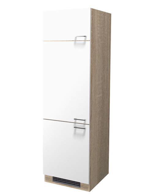 kühlschrank umbauschrank neu k 252 hlschrankumbau rom umbauschrank k 252 chenschrank