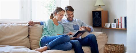 What It Really Costs to Buy a Home   NerdWallet