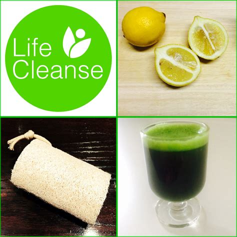 Does Detox William by Workshops Cleanse