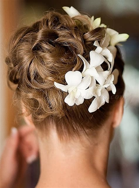 hairstyles curly hair updos curly wedding updos curly wedding updo hairstyles for