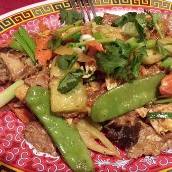 thai house ft walton fl thai house restaurant 55 photos 76 reviews thai 815 pinedale rd fort walton fl