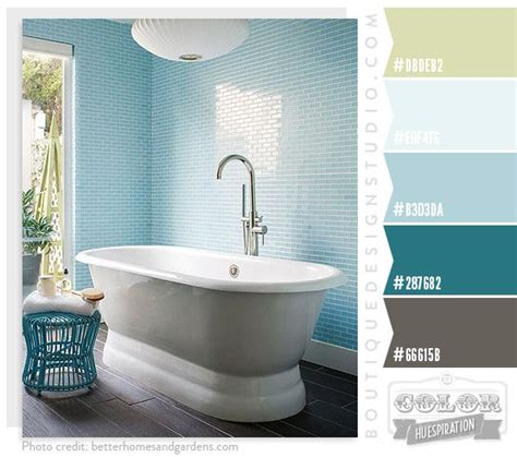 spa blue bathroom best 25 spa colors ideas on pinterest spa paint colors spa bedroom and living room