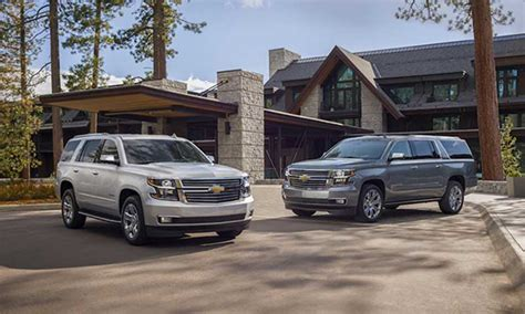 2020 Chevrolet Suburban Diesel by 2020 Chevy Suburban Concept Towing Capacity Diesel
