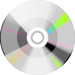 format c vista zonder cd cd rom free icon in format for free download 42 42kb