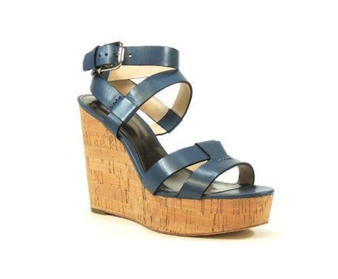 Wedges Karet 3 Cm 35 best images about coach heels to on