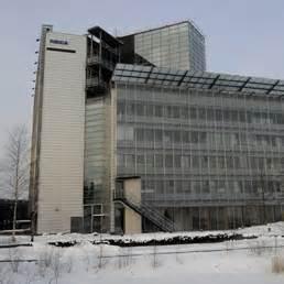 mobili martorelli nokia il brand totale che ha riscattato la finlandia e i