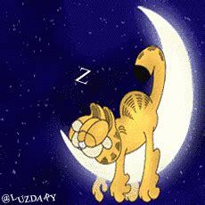 imagenes de buenas noches luzdary gif buenas noches amor
