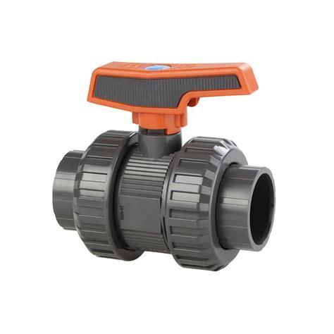 1 1 2 Std Pvc Ovs cepex valves std series cepex fluid handling