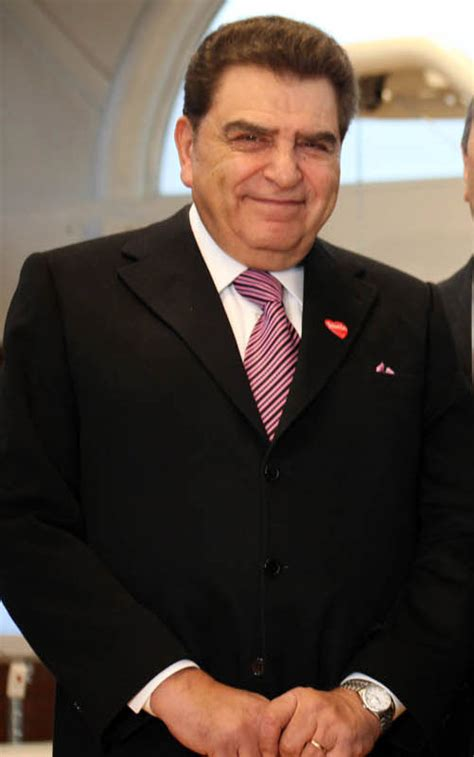 Don Francisco Biography In Spanish | don francisco television host wikipedia