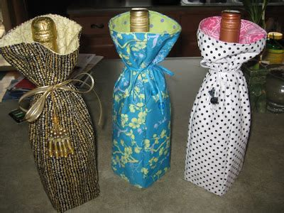 Free Ong Bag Baby 5in1 kassi oh sewing and diy more wine bags