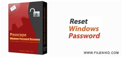 passcape reset windows password iso full دانلود passcape software reset windows password 5 0 0 535