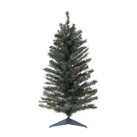 3 foot artificial trees 3 foot artificial tree photo album best