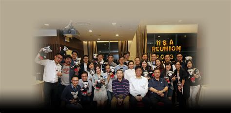 Mba Graduate Hong Kong by Master Of Business Administration Mba City